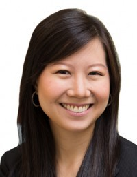 Dr Daylene Leong, Dental Specialist in Periodontics, Specialist Dental Group