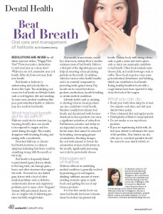 2014 - 01 Beat Bad Breath - Dr D Leong_Page_1